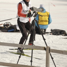 180224-BiathlonImpulse-Contamines-003