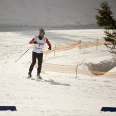 180224-BiathlonImpulse-Contamines-004