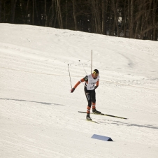 180224-BiathlonImpulse-Contamines-005