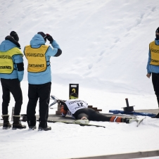 180224-BiathlonImpulse-Contamines-006