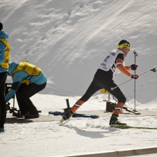180224-BiathlonImpulse-Contamines-007