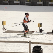 180224-BiathlonImpulse-Contamines-008