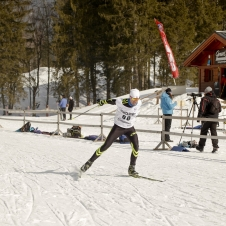 180224-BiathlonImpulse-Contamines-010