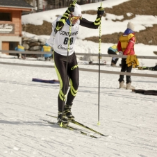 180224-BiathlonImpulse-Contamines-011