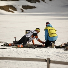 180224-BiathlonImpulse-Contamines-013