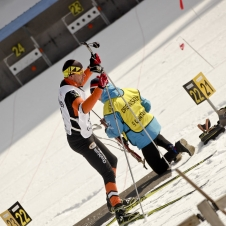 180224-BiathlonImpulse-Contamines-014