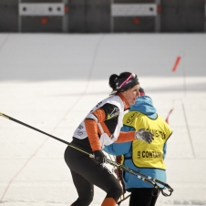 180224-BiathlonImpulse-Contamines-016