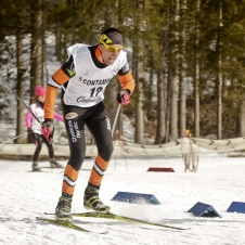 180224-BiathlonImpulse-Contamines-017