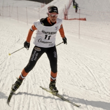 180224-BiathlonImpulse-Contamines-018