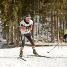 180224-BiathlonImpulse-Contamines-019