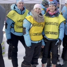 180224-BiathlonImpulse-Contamines-021