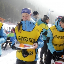 180224-BiathlonImpulse-Contamines-023