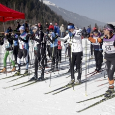 180224-BiathlonImpulse-Contamines-032