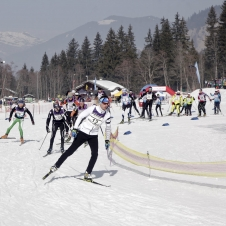 180224-BiathlonImpulse-Contamines-033