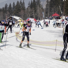 180224-BiathlonImpulse-Contamines-034