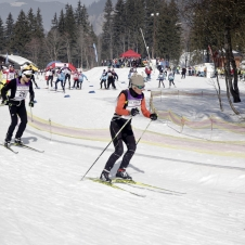 180224-BiathlonImpulse-Contamines-035