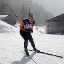 180224-BiathlonImpulse-Contamines-036
