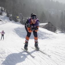 180224-BiathlonImpulse-Contamines-037