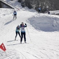 180224-BiathlonImpulse-Contamines-038