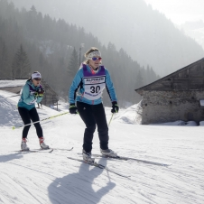 180224-BiathlonImpulse-Contamines-039