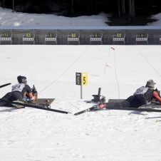 180224-BiathlonImpulse-Contamines-040