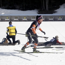 180224-BiathlonImpulse-Contamines-041