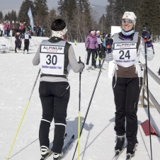 180224-BiathlonImpulse-Contamines-042
