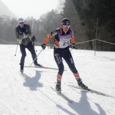 180224-BiathlonImpulse-Contamines-045