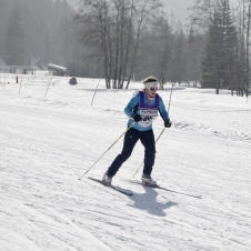 180224-BiathlonImpulse-Contamines-046