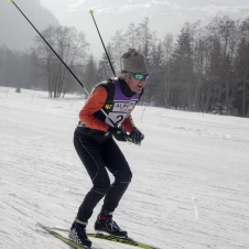 180224-BiathlonImpulse-Contamines-047