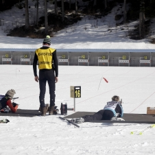 180224-BiathlonImpulse-Contamines-048