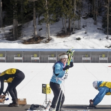 180224-BiathlonImpulse-Contamines-049