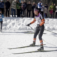 180224-BiathlonImpulse-Contamines-051