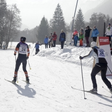 180224-BiathlonImpulse-Contamines-052