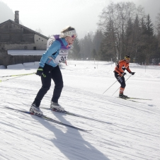 180224-BiathlonImpulse-Contamines-057