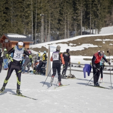 180224-BiathlonImpulse-Contamines-058