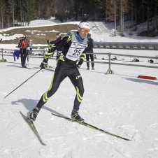 180224-BiathlonImpulse-Contamines-059