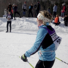 180224-BiathlonImpulse-Contamines-060