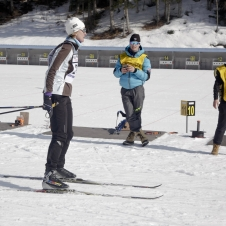 180224-BiathlonImpulse-Contamines-062