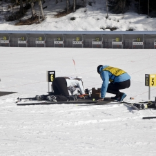 180224-BiathlonImpulse-Contamines-063