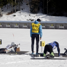 180224-BiathlonImpulse-Contamines-064