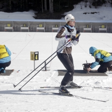 180224-BiathlonImpulse-Contamines-065