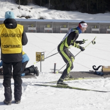 180224-BiathlonImpulse-Contamines-067