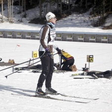 180224-BiathlonImpulse-Contamines-071