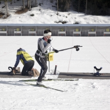 180224-BiathlonImpulse-Contamines-072