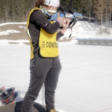 180224-BiathlonImpulse-Contamines-073