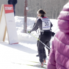 180224-BiathlonImpulse-Contamines-076