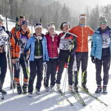 180224-BiathlonImpulse-Contamines-077