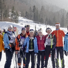 180224-BiathlonImpulse-Contamines-078