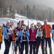 180224-BiathlonImpulse-Contamines-079